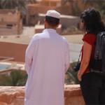 Visitando Ghardaia