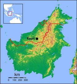 Mapa-Kapit