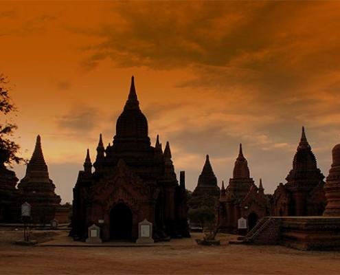 Bagan-2