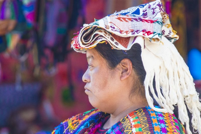 Foto de Ruta por Abrumadora Centroamérica 7