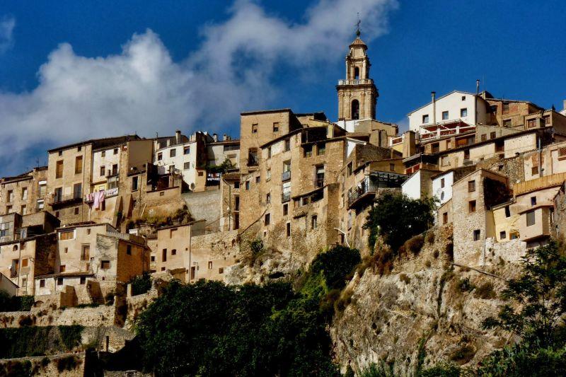 Foto de Ruta por Alicante y Cabo de Palos