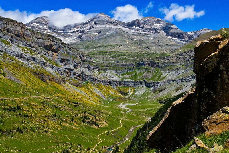 Foto de Ruta por Aragón Activo