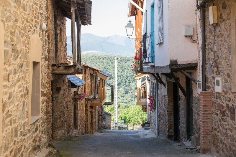 Foto de Ruta por Camino de Santiago y Ruta del Vino