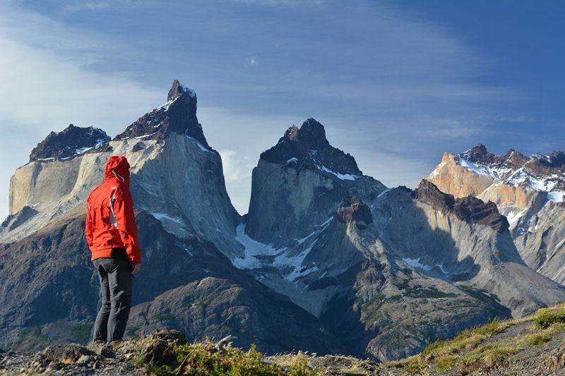 Foto de Ruta por Desde la Patagonia hasta Iguazú