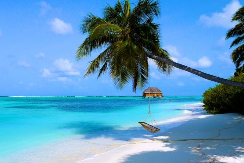 Foto de Ruta por Dos paraísos en uno playas paradisiacas