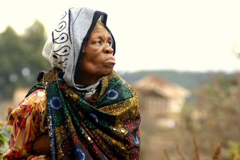 Foto de Ruta por El corazón de Africa Autentica tanzana
