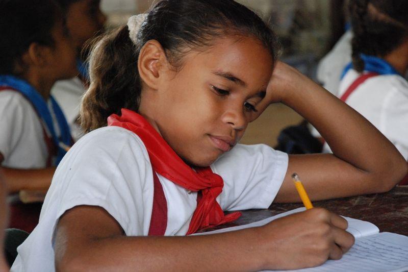 Foto de Ruta por Escapada a Cuba