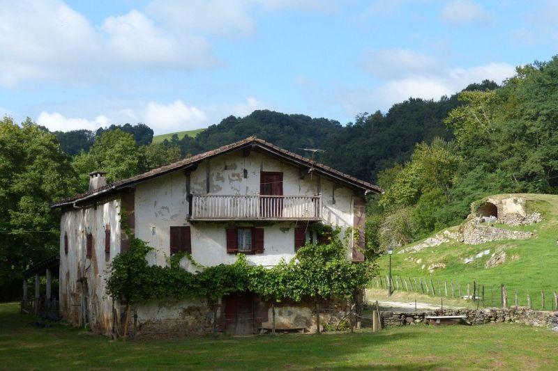 Foto de Ruta por Euskadi y Navarra