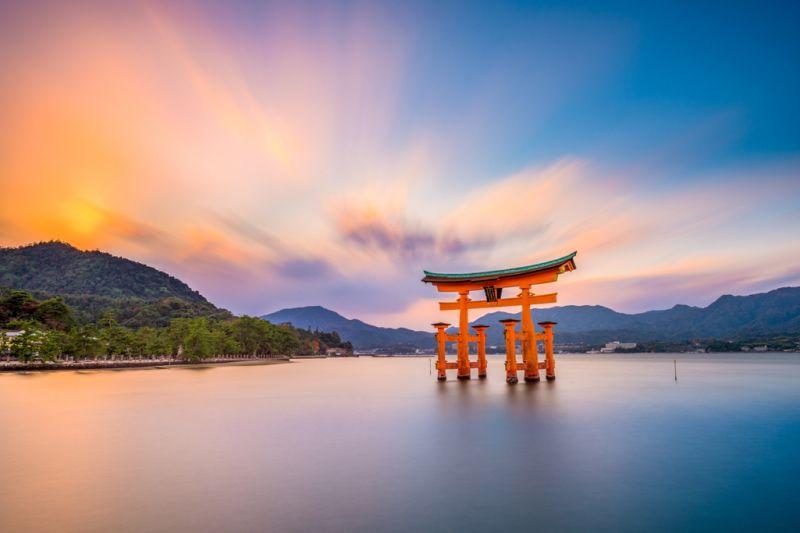 Foto de Ruta por Japón a tus pies Hiroshima