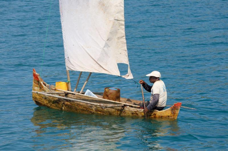 Foto de Ruta por La isla Inaudita 4
