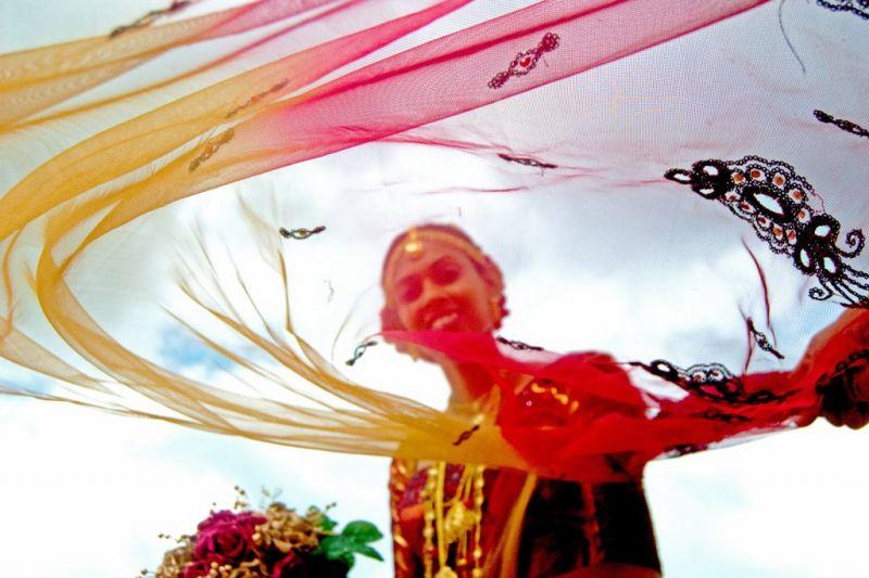 Foto de Ruta por Las joyas del Indico boda en sri lanka