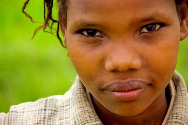 Foto de Ruta por Las tribus del Sur y lo mejor del Norte La mirada de etiopia