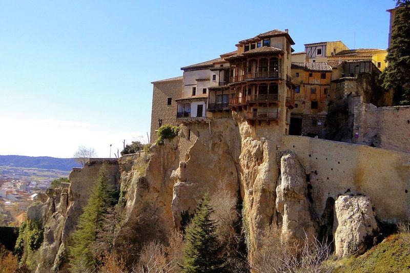 Foto de Ruta por Teruel: Explorando la toscana ibérica