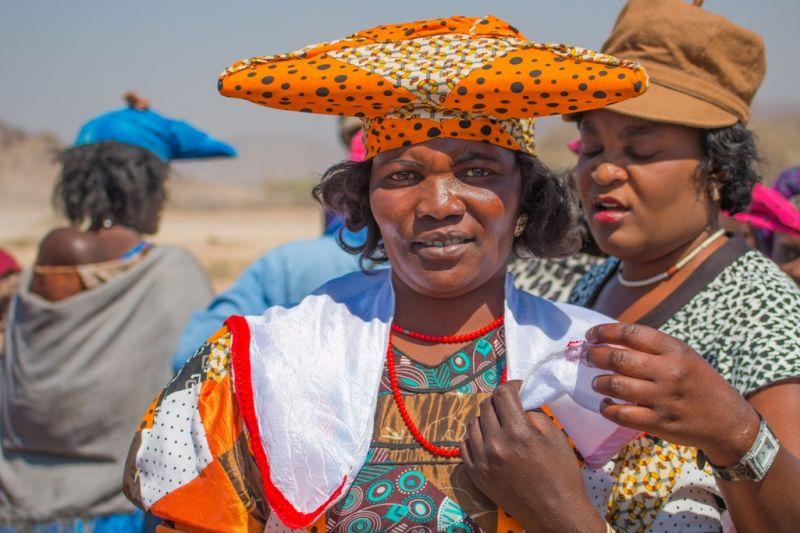 Foto de Ruta por Tras los pasos de Livingstone 6