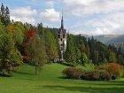 Viaje a Europa Del Este - Castillos de Transilvania