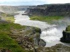 Viaje a Islandia - Los alrededores del lago Myvatn