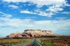 Viaje a Estados Unidos - La carretera es nuestra!