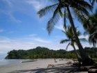 Viaje a Costa Rica - En las playas del Caribe