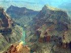 Viaje a Estados Unidos - El impresionante Gran Cañón del Colorado