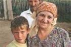 Viaje a Rumania - Familia de Rumanía