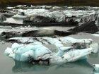 Viaje a Islandia - Las heladas tierras del norte