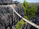 Viaje a Madagascar - Descubriendo los Tsingy