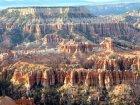 Viaje a Estados Unidos - El paisaje de Canyonlands