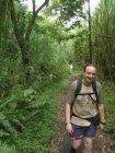 Viaje a Costa Rica - Por los alrededores del volcán Arenal