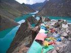 Viaje a Tibet
