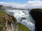 Viaje a Islandia - Las cascadas de Seydisfjordur