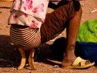 Viaje a Etiopia
