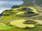 Viaje a Islandia - Paisaje de la Ring Road