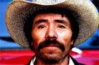 Viaje a Mexico - Retrato mejicano